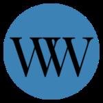 Westchester-Websites-logo